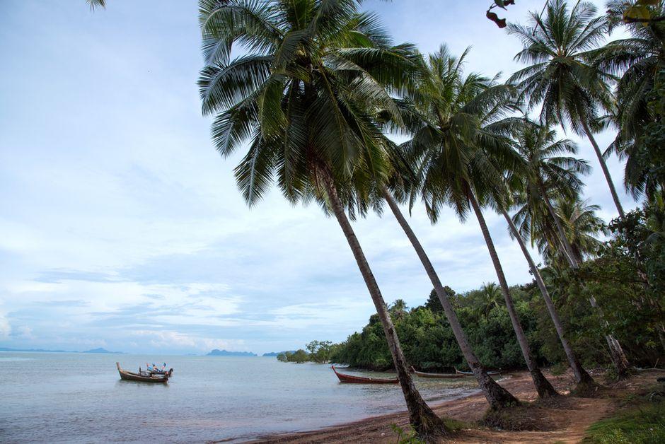 Seaclub Sunprime Kamala Beach Resort